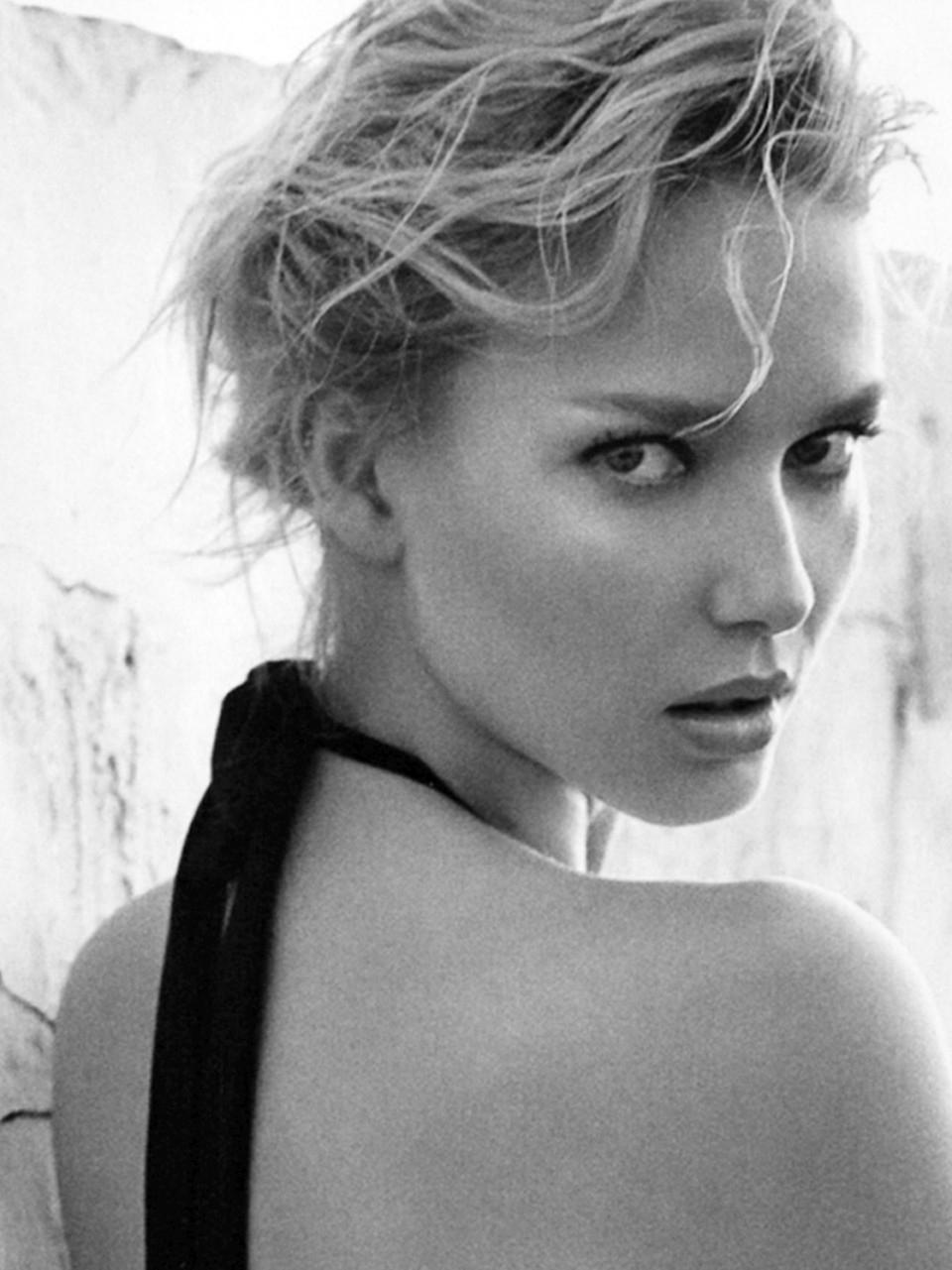 Adriana Cernanova Nude Photos 90