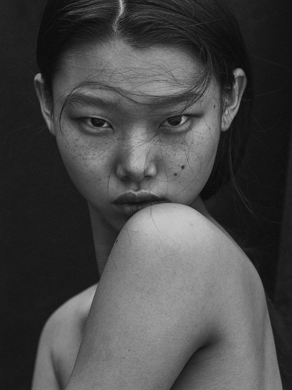 Картинки по запросу Bae Yoon Young
