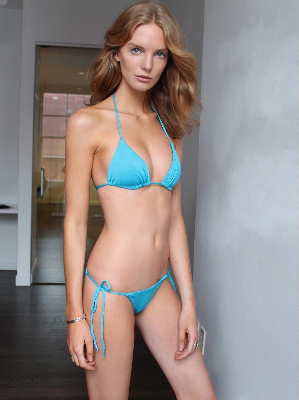 Pics Syren Picston nude (27 photo), Ass, Leaked, Instagram, underwear 2020