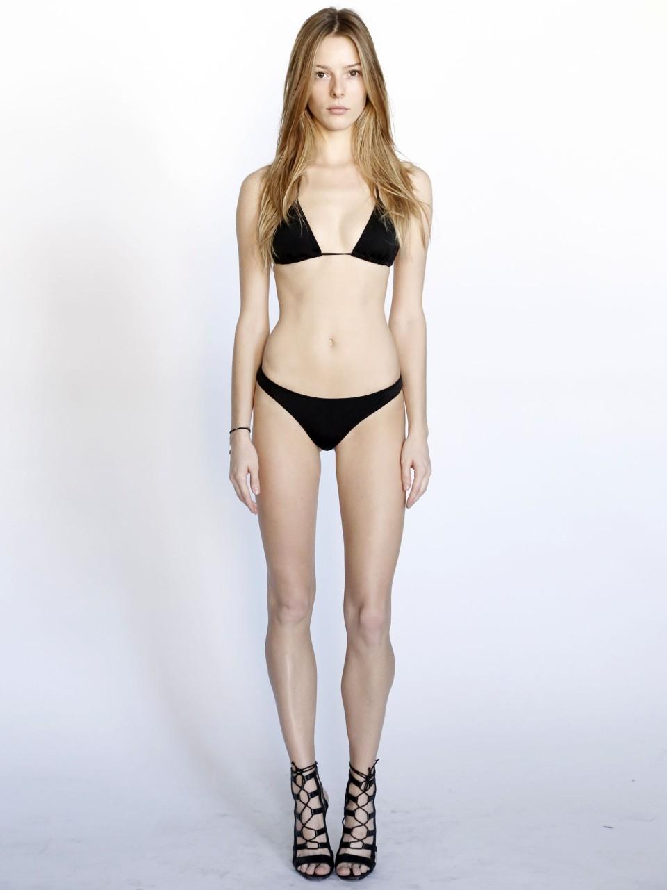 Alizee Coucke nudes (91 photo) Topless, iCloud, swimsuit